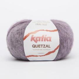 Katia - Quetzal - kleur  77