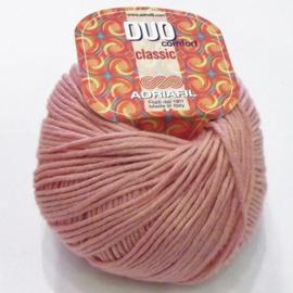 Adriafil - Duo Comfort - Kleur 90