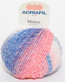 Adriafil - Mistero - Kleur 052