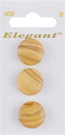 Elegant - Artikelnummer 939 - Prijsklasse B