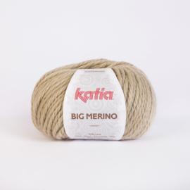 Big Merino kleur 19