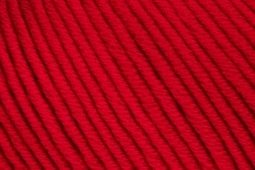 Katia - Merino Sport- kleur 4 ROOD