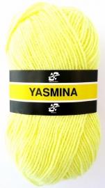 Scheepjes - Yasmina Kleur 1161