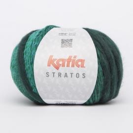 Katia - Stratos - kleur 155