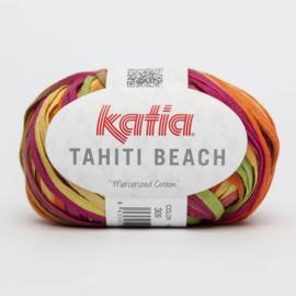 Katia -Tahiti Beach - kleur 309