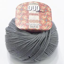 Adriafil - Duo Comfort - Kleur 80