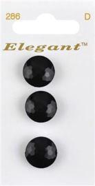 Elegant - Artikelnummer 256 - Prijsklasse B