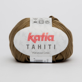 Katia -Tahiti - kleur 15