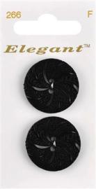 Elegant - Artikelnummer 266 - Prijsklasse F