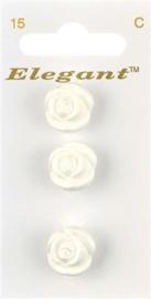 Elegant - Artikelnummer 015 - Prijsklasse C