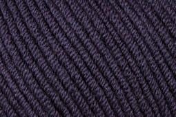 Katia - Merino Sport- kleur 5 DONKER BLAUW