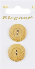 Elegant - Artikelnummer 937 - Prijsklasse C