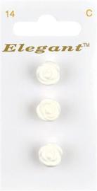 Elegant - Artikelnummer 014 - Prijsklasse C