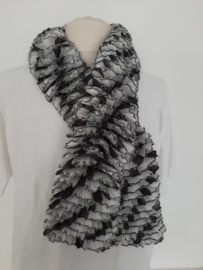 Sjaal 5