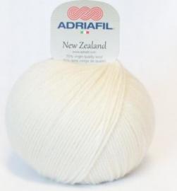 Adriafil - New Zealand - Kleur 11