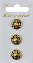 Elegant - Artikelnummer 768 - Prijsklasse J