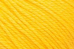 Katia - Basic Merino - kleur 64 GEEL