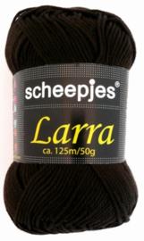 Scheepjes - Larra - Kleur 7411