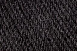 Katia - Merino Aran - kleur 2