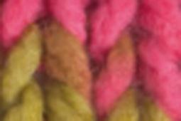 Katia - ARTICO PLUS - kleur 107 BLEEKROOD GROEN ORANJE BRUIN