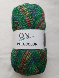 Pala Color