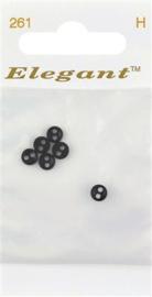 Elegant - Artikelnummer 261 - Prijsklasse H