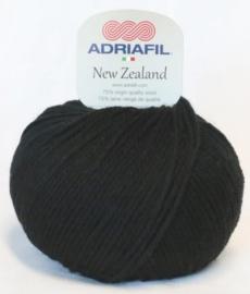 Adriafil - New Zealand - Kleur 01