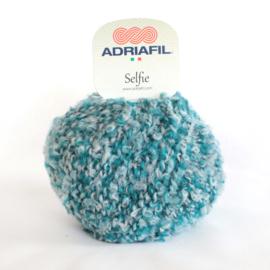 Adriafil - Selfie - Kleur 082