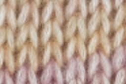 Katia - Cotton Merino PLUS - kleur 201 LICHTBRUIN/DONKERBRUIN