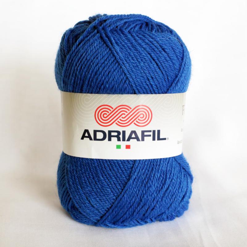 Adriafil - Filobello - Kleur 32