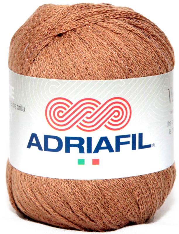 Adriafil - Vegalux - Kleur 060