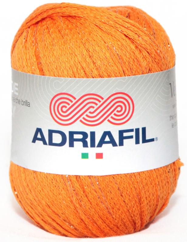 Adriafil - Vegalux - Kleur 066 - Verfbad 002