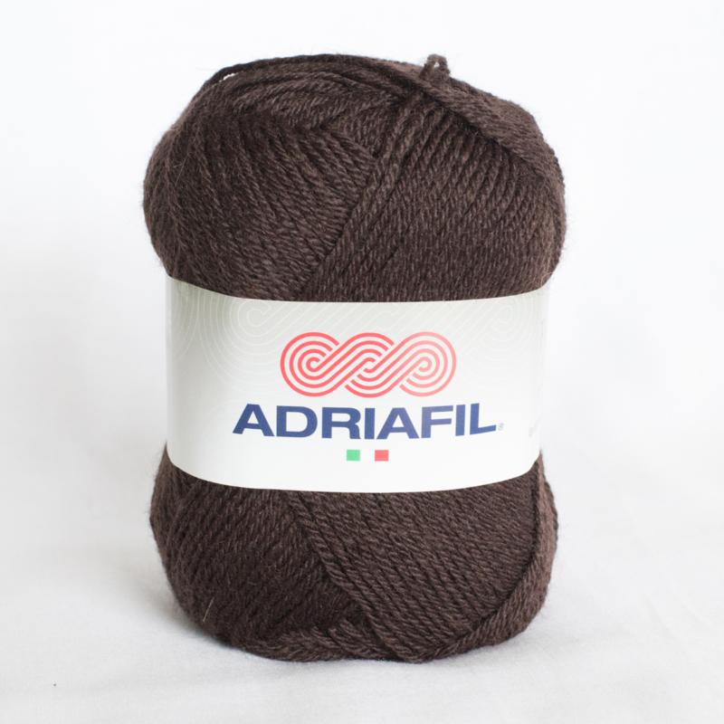 Adriafil - Filobello - Kleur 15