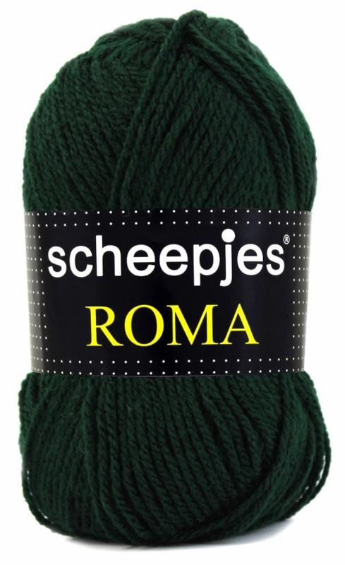Roma 1414 verbad 160976