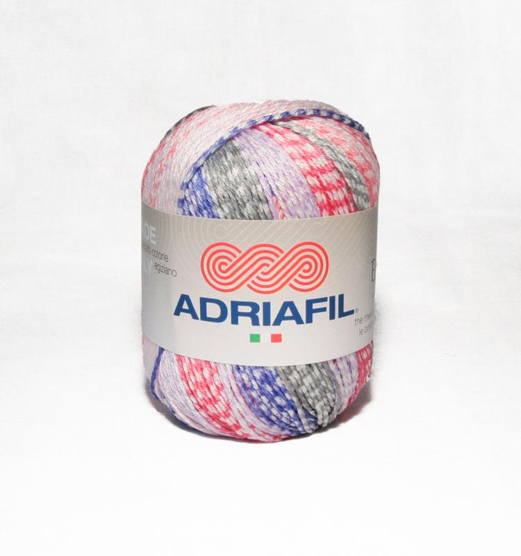 Adriafil - Era Ora- kleur 80