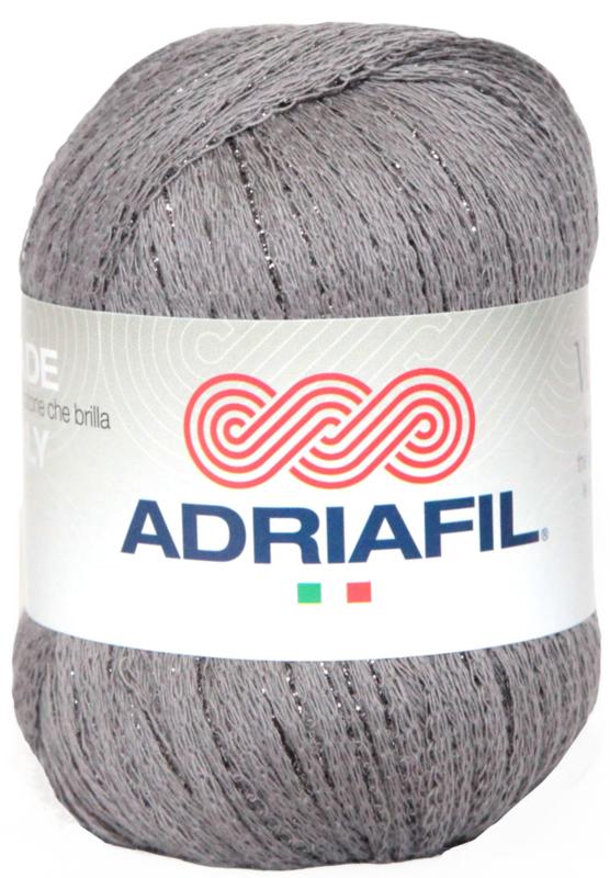 Adriafil - Vegalux - Kleur 061 - Verfbad 002