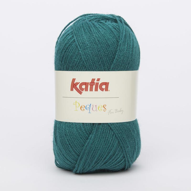 Katia - Peques - Kleur 84949