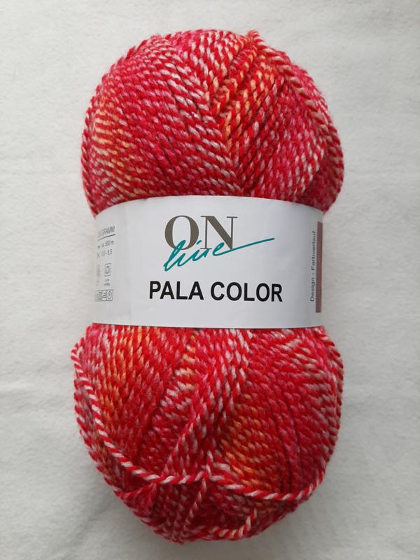 Pala Color - Kleur 102