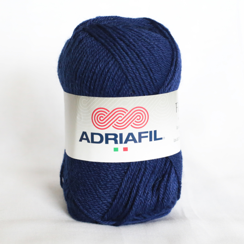 Adriafil - Filobello - Kleur 36