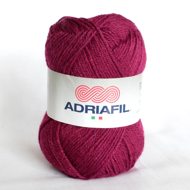 Adriafil - Filobello - Kleur 34