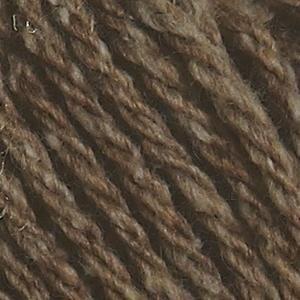 Bergere de France - Ecoton - kleur 28920 JUTE