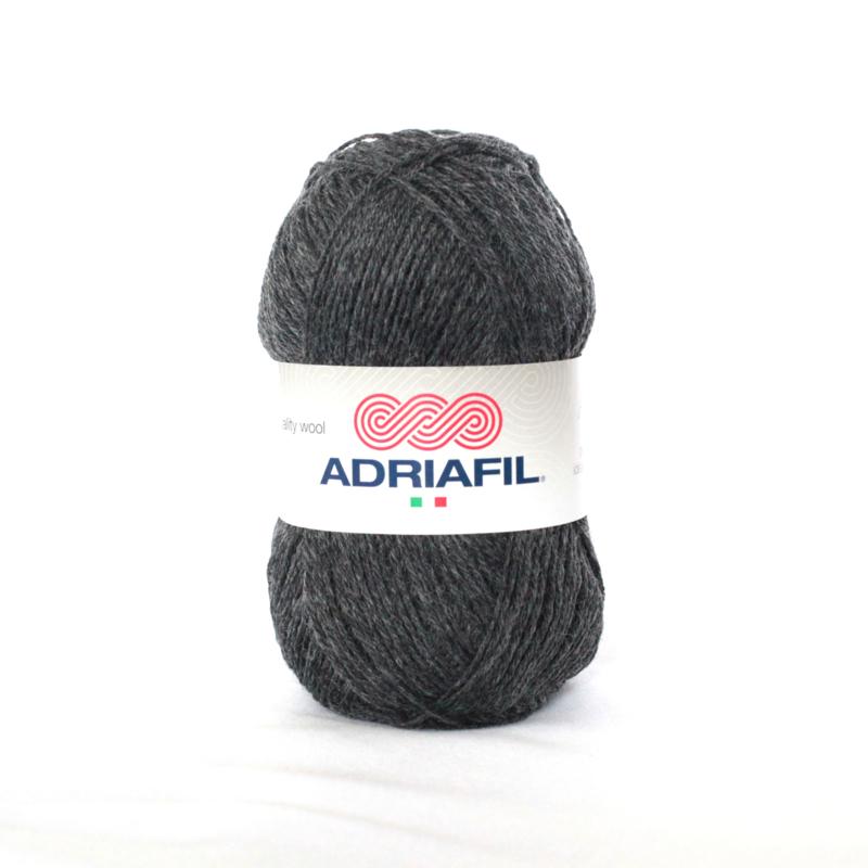 Adriafil - Azzurra - Kleur 70