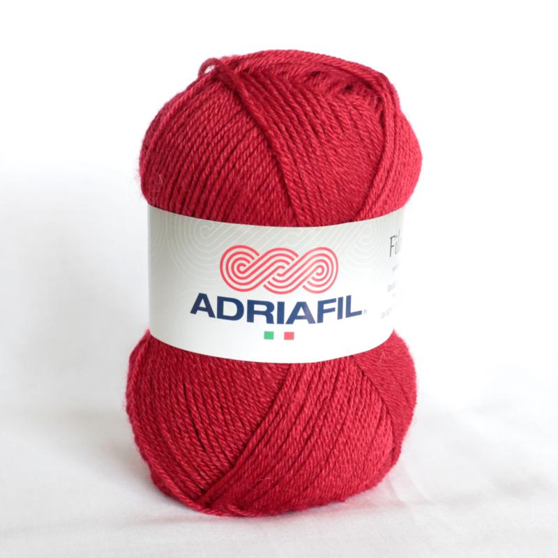 Adriafil - Filobello - Kleur 18