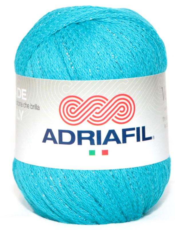 Adriafil - Vegalux - Kleur 067 - Verfbad 006