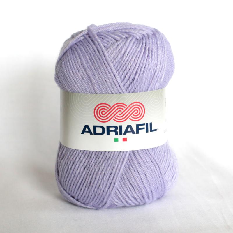Adriafil - Filobello - Kleur 33