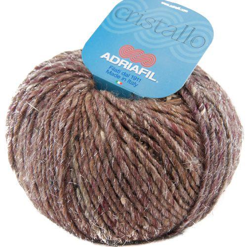 Adriafil - Cristallo - Kleur 054