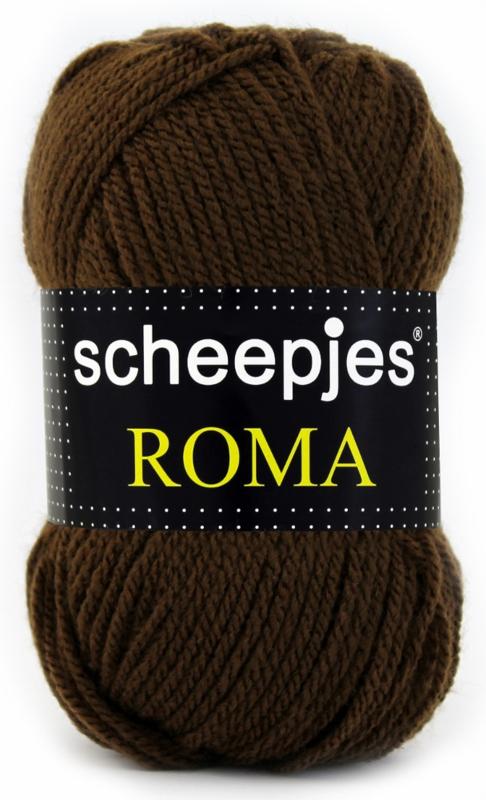 Roma 1660 verfbad 160993