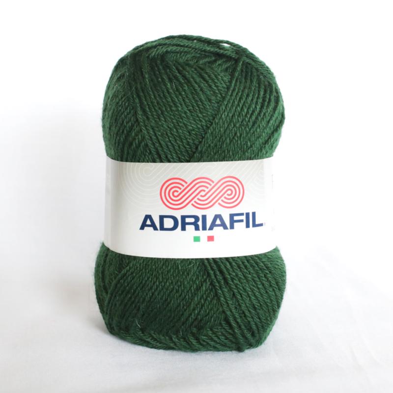 Adriafil - Filobello - Kleur 24