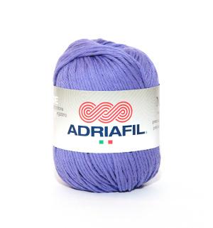 Adriafil - Nature - Kleur 59 -  Lila