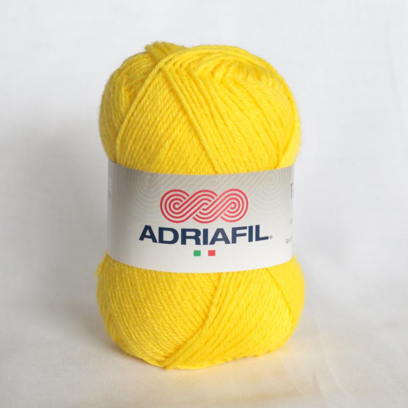 Adriafil - Filobello - Kleur 07